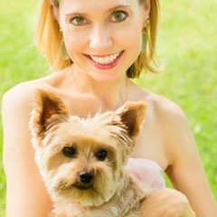 Jen-Broyles-with-dog-300×240