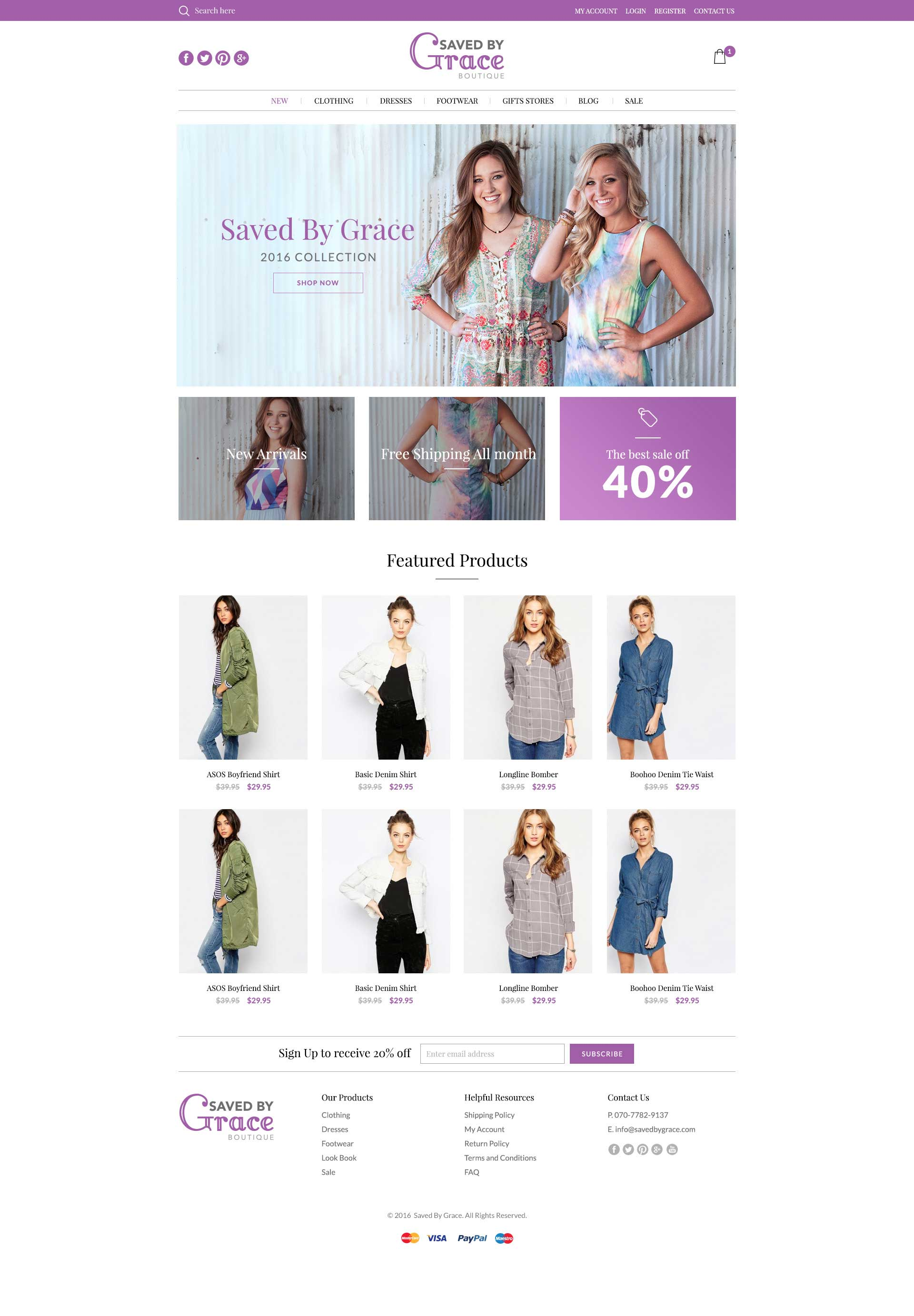 WordPress Custom Website Design, WordPress Design, Woocommerce, WordPress Support, WordPress Help, WordPress Maintenance