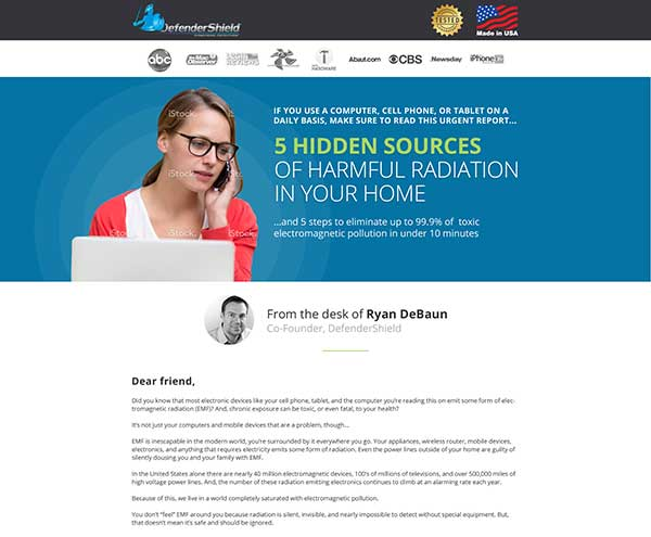 Sales Page Custom WordPress Design and WordPress Development, WordPress Support, Custom WordPress Plugin